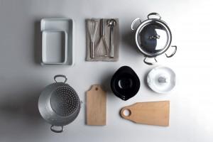 Malle-W-Trousseau-Kitchen-Trunk-6