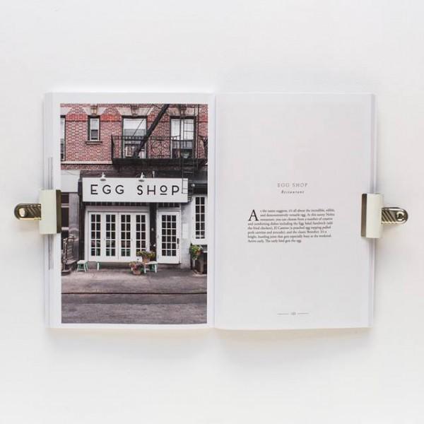 Guide Book - Store