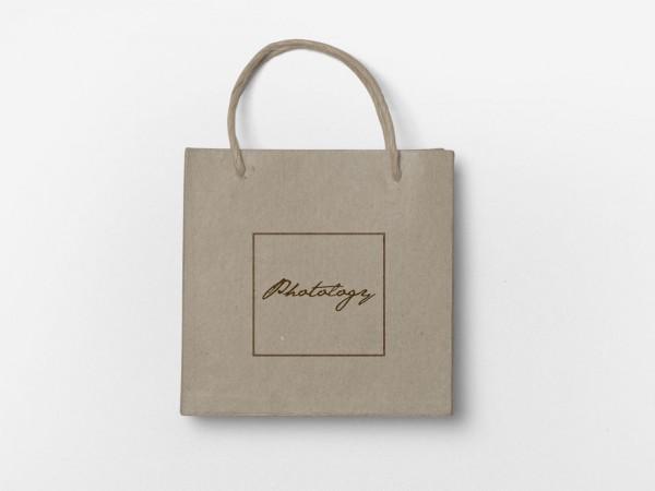 Paperbag Design