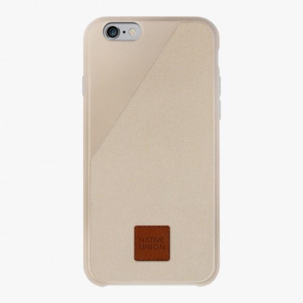 Phone Case - Clean Brown