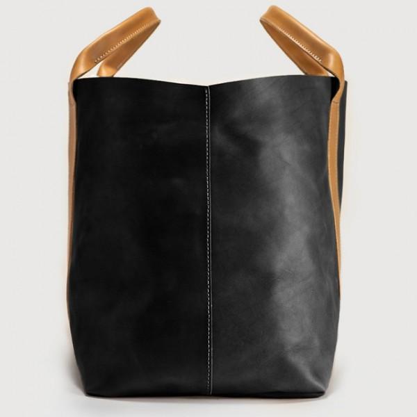Scholar Bag